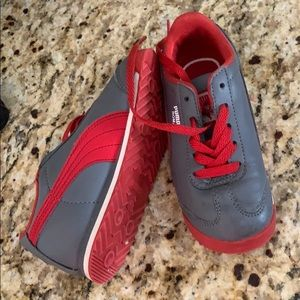 Other - 10.5 Toddlers PUMA sneakers